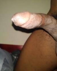 photo-thumb